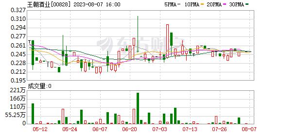 K图 00828_0