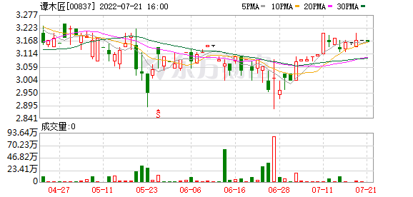 K图 00837_0