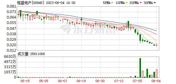 K图 00845_0