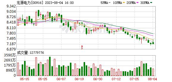 K图 00916_0