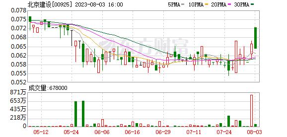 K图 00925_0
