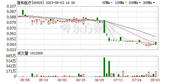 K图 00928_0