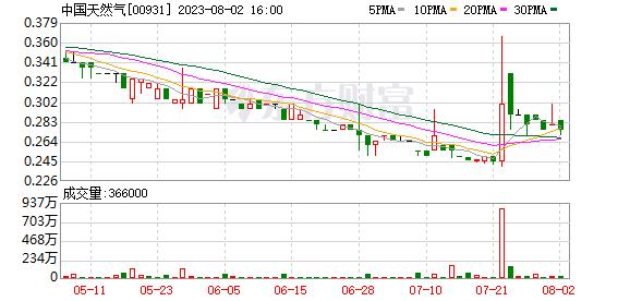 K图 00931_0
