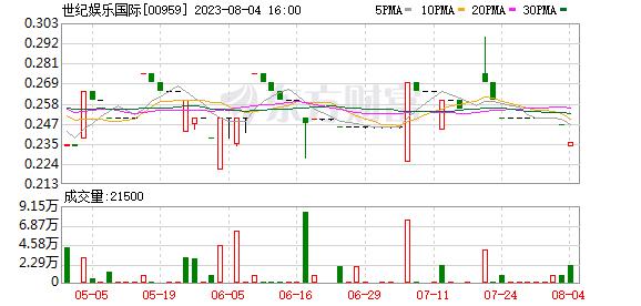 K图 00959_0