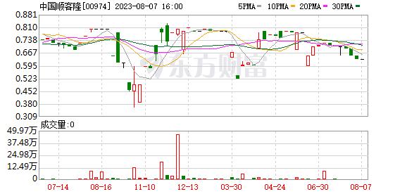 K图 00974_0