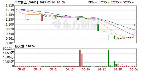 K图 00985_0