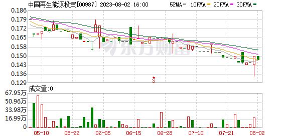 K图 00987_0