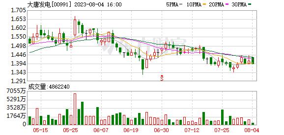 K图 00991_0