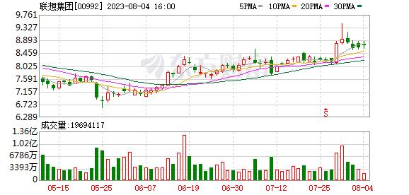 K图 00992_0