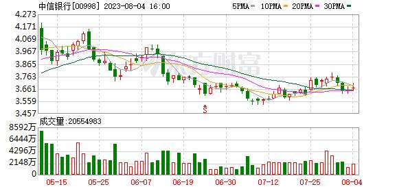 K图 00998_0