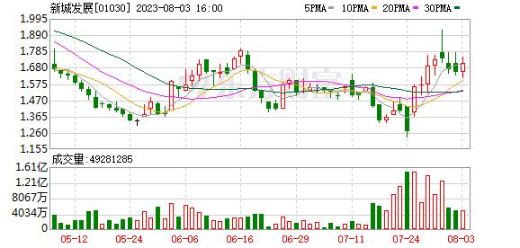 K图 01030_0