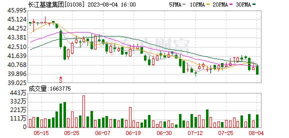 K图 01038_0