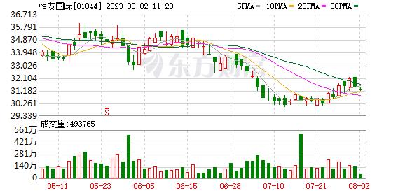 K图 01044_0