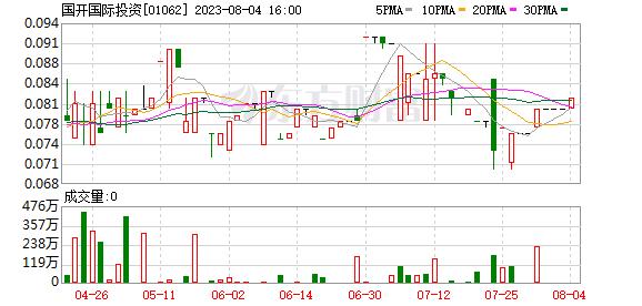 K图 01062_0