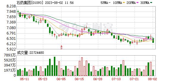 K图 01093_0