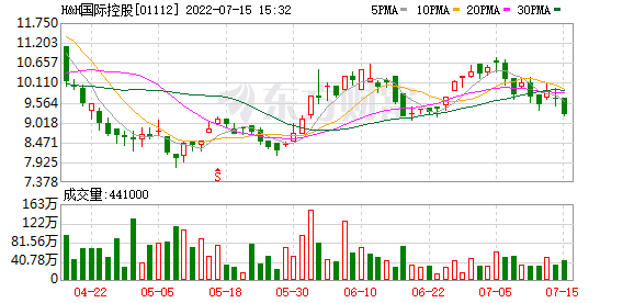K图 01112_0