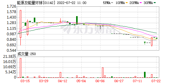 K图 01142_0