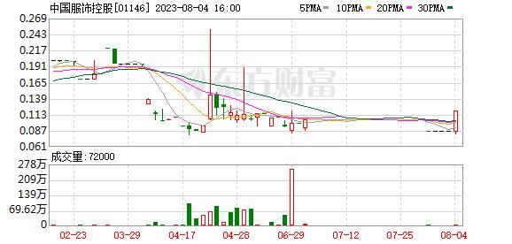 K图 01146_0
