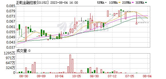 K图 01152_0