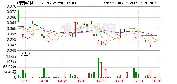 K图 01173_0