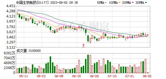K图 01177_0
