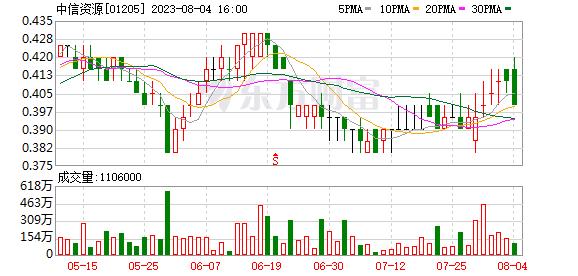 K图 01205_0