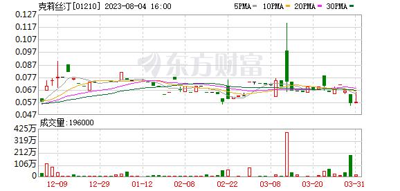 K图 01210_0