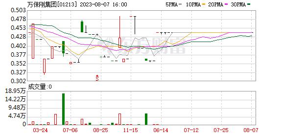 K图 01213_0