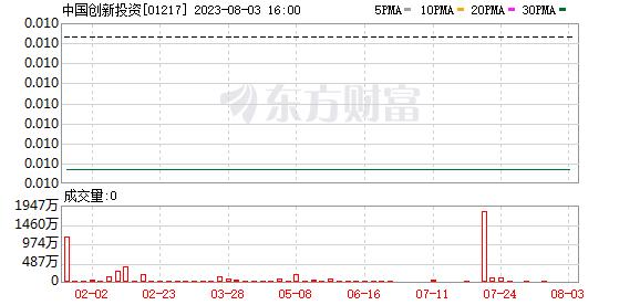 K图 01217_0