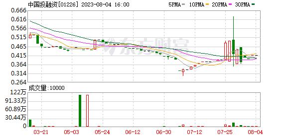 K图 01226_0