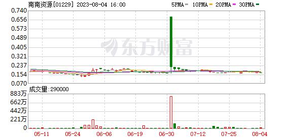 K图 01229_0