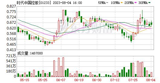 K图 01233_0
