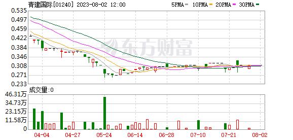 K图 01240_0