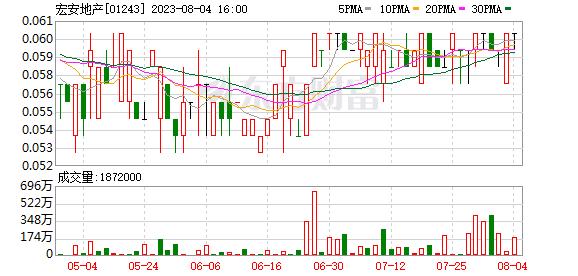 K图 01243_0