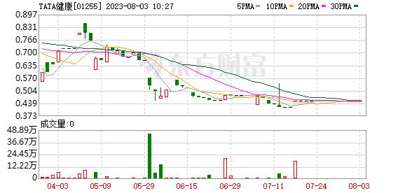 K图 01255_0
