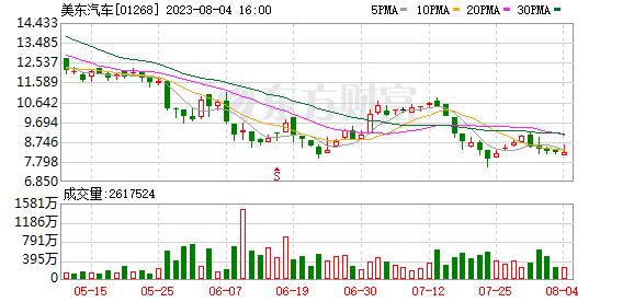 K图 01268_0