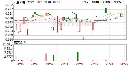 K图 01272_0