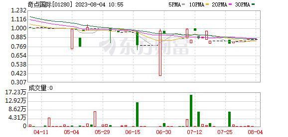 K图 01280_0