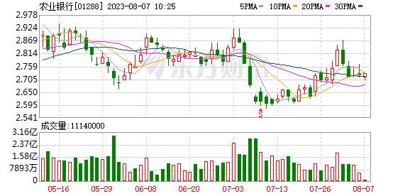 K图 01288_0