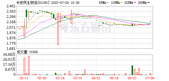 K图 01292_0