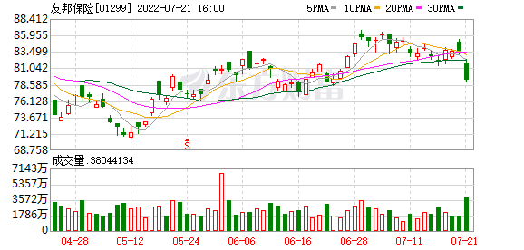 K图 01299_0