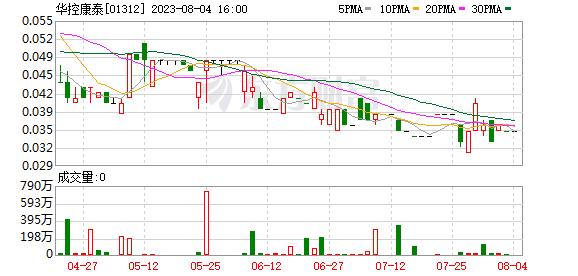 K图 01312_0