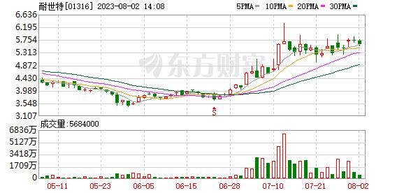 K图 01316_0