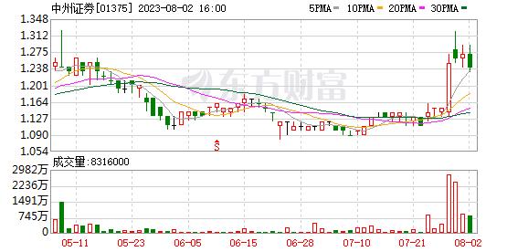 K图 01375_0