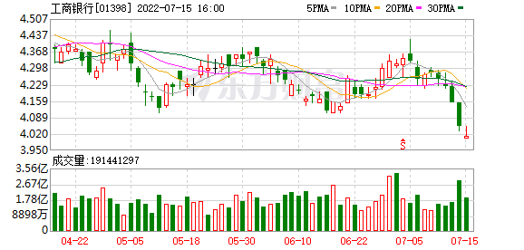 K图 01398_0