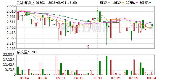 K图 01502_0
