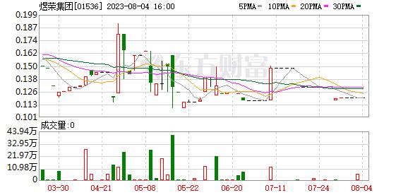 K图 01536_0