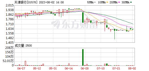 K图 01578_0