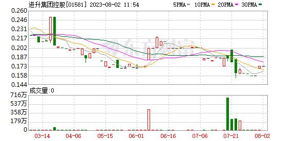 K图 01581_0