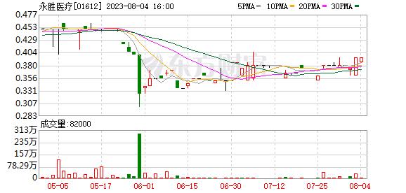 K图 01612_0